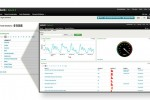 whats_new2_dashboards